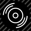 bluray, cd, cddvdbluraydisc, disk, dvd icon
