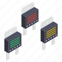 cable flash, cord cable, data cable, lan cables, network cables, usb cable icon
