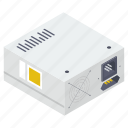 battery, electric supply, energy saver, power conservation, power storage, power supply icon