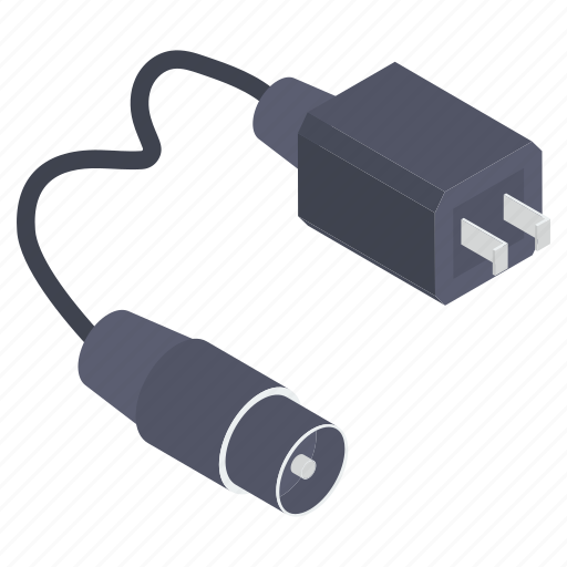 battery charger, cable flash, computer charger cable, cord cable, data cable, usb cable icon