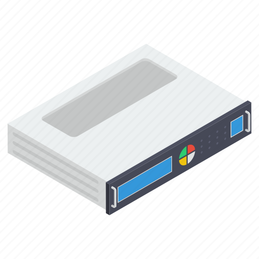 cd rom, disk rom, drive room, dvd player, output device icon