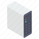 central processing unit, central unit, computer device, cpu, pc computer icon