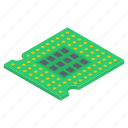 flash memory, memory card, memory chip, microchip, sd card chip icon
