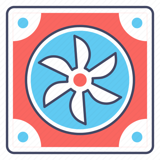 computer power, hardware, pc supply, power supply, power unit icon
