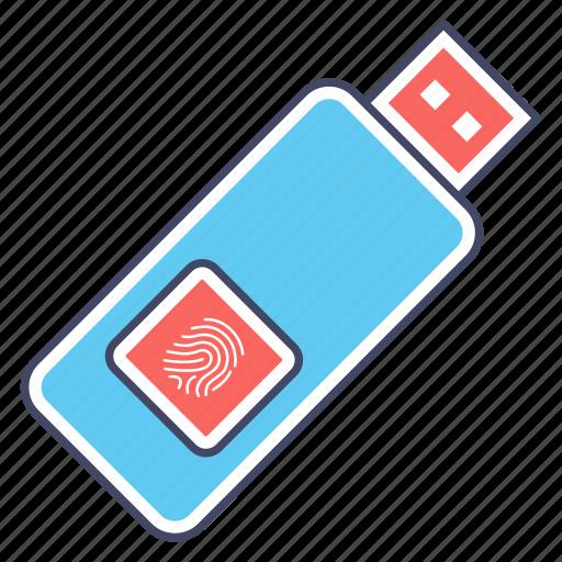 electronic hardware, flash drive, portable usb, thumb drive, usb, usb storage icon