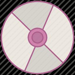 cassette, cd, cd room, computer, dvd, hardware, memory icon