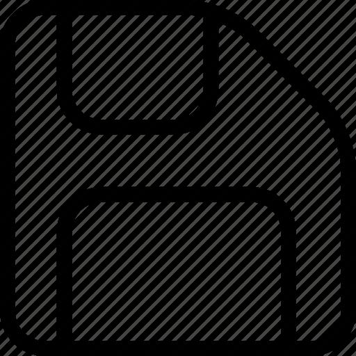 data, guardar, save, storage, store icon