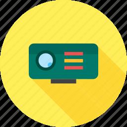 camcorder, camera, gadget, hd cam, recorder, video camera, webcam icon