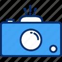 internet, cam, web, webcam icon