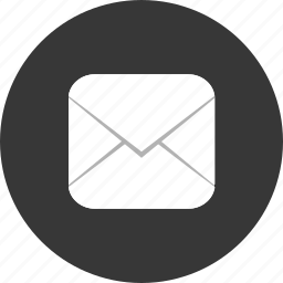 communication, computer, connection, email, information, internet, mail icon