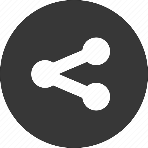 communication, computer, connection, internet, server, share, wireless icon