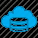 backup, cloud, communication, ui icon