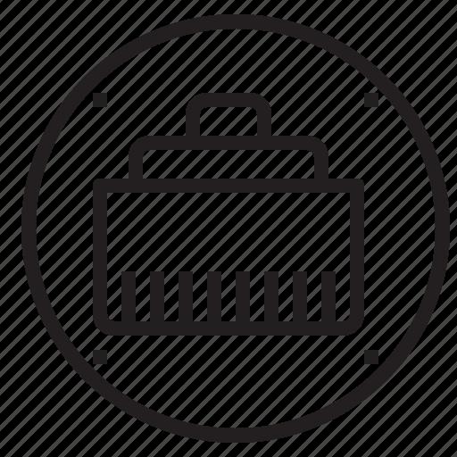 computer, database, internet, lan, networks, online icon