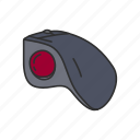 bluetooth mouse, computer, gaming mouse, mouse, peripherals, wired mouse icon