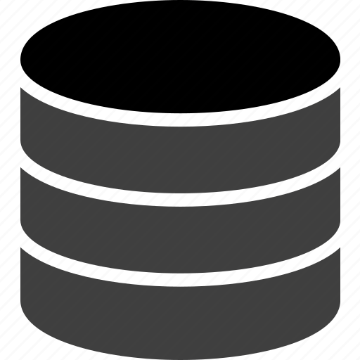 computer, server icon