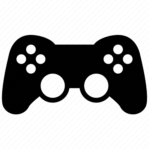 console, controller, game, joypad, playstation, ps3 icon