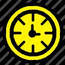 clock, global, timer, watch