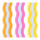 candy, confection, gummy, jelly, sugar, sweet, sweets icon