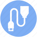 cable, charging cable, connector, data cable, usb cable