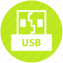 cable, connector, cord, plug, usb