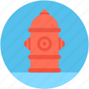 city fire hydrant, emergency, emergency equipment, fire hydrant, water supply