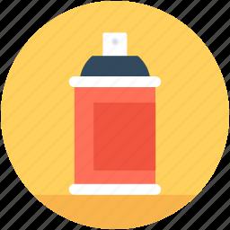 bin, dustbin, recycle bin, trash, trashcan icon