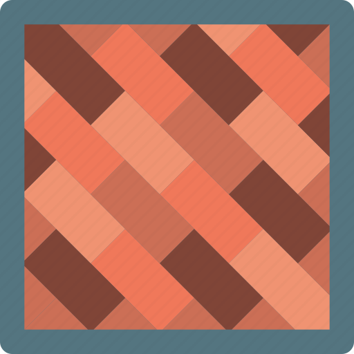 build, construction, paving, supplies icon
