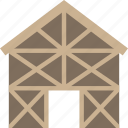 develop, house, frame, construction, build, structure