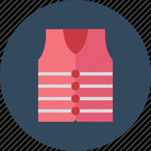 constructor vest, constructor waistcoat, protection jacket, reflective vest, safety vest icon
