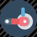 saw blade, wheel blade, saw wheel, circular saw, power tool