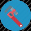 repair tool, garage tool, wrench, mechanic, spanner, configuration