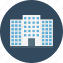 building, flats, hotel, accommodation, apartments