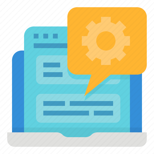Call, center, customer, support, technical icon - Download on Iconfinder
