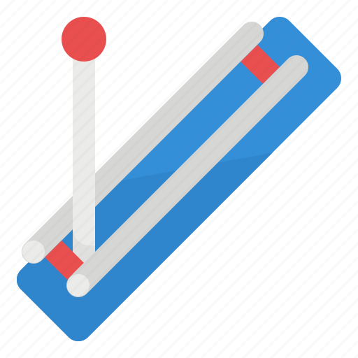 construction, cutter, device, tile, tool icon