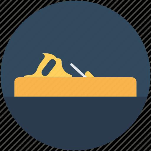 carpenter tools, scraper plane, scraping planes, scraping tool, wood scraping icon