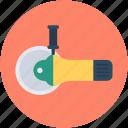 circular saw, power tool, saw blade, saw wheel, wheel blade