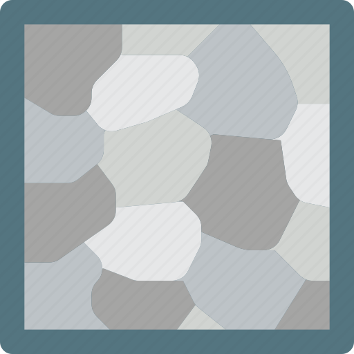 build, construction, paving icon
