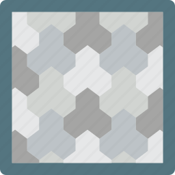 build, construction, paving, structure icon