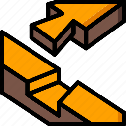 construction, dove, joint, woodwork icon