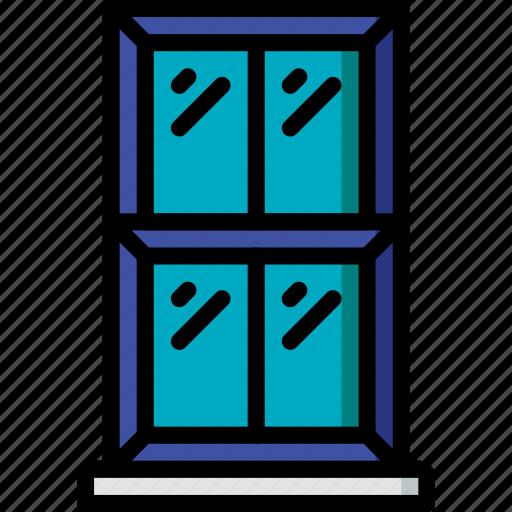 construction, ultra, window icon