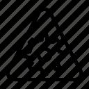 cogwheel, construction, gear, setting, sign icon