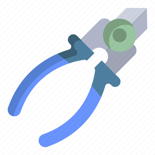 Pliers icon - Download on Iconfinder on Iconfinder