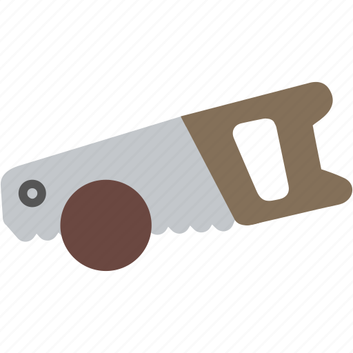 blade, carpentry, cut, hacksaw, saw, sharp icon