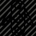 army, knife, swiss icon