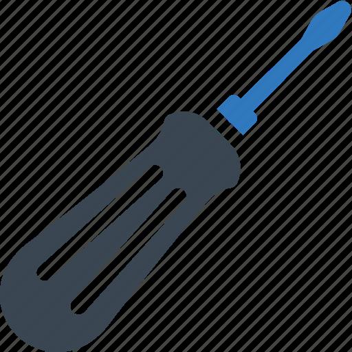 screadriver icon