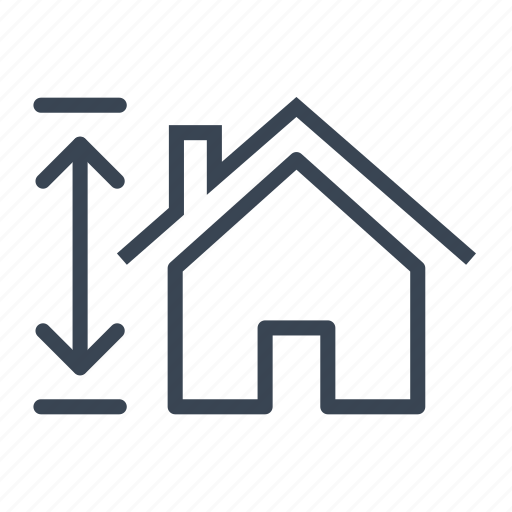 Architect, architecture, blueprint, house, plan icon - Download on Iconfinder