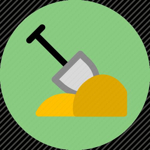 building, construction icon