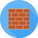 architecture, bricks, building, construction, house, stone, wall