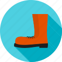 boots, construction, engineer, safety, shoes, worker, working