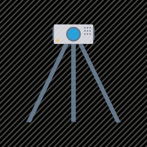 camera, construction, measure, tool icon